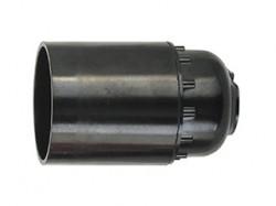 Патрон V03-CS-SM-E27