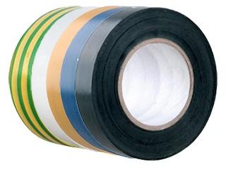 Изолента 0,13х15 мм 10 метров